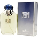 CASSINI Cologne ar Oleg Cassini