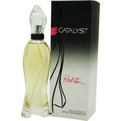 CATALYST Perfume by Halston