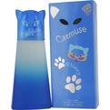CATMUSE BLUECY Perfume ved Pierre Dinand