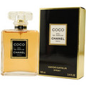 CHANEL COCO Perfume by Chanel