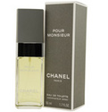 CHANEL POUR MONSIEUR Cologne by Chanel
