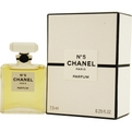 CHANEL #5 Perfume by Chanel