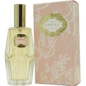 CHANTILLY Perfume von Dana