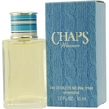 CHAPS NEW Perfume door Ralph Lauren