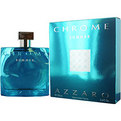 CHROME SUMMER Cologne ar Azzaro