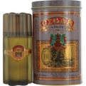 CIGAR Cologne ved Remy Latour