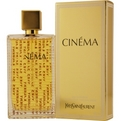 CINEMA Perfume  Yves Saint Laurent