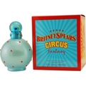 CIRCUS FANTASY BRITNEY SPEARS Perfume pagal Britney Spears