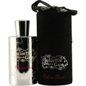 CITIZEN QUEEN Perfume por Juliette Has A Gun