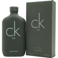 CK BE Fragrance per Calvin Klein
