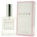 CLEAN BABY GIRL Perfume by Dlish