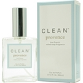 CLEAN PROVENCE Perfume door Dlish