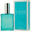 CLEAN SHOWER FRESH Perfume pagal Dlish
