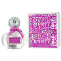 COACH POPPY FLOWER Perfume par Coach