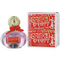 COACH POPPY Perfume by Coach