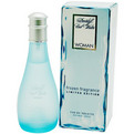 COOL WATER FROZEN Perfume by Davidoff