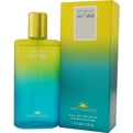 COOL WATER HAPPY SUMMER Cologne door Davidoff