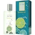 COOL WATER SUMMER FIZZ Cologne von Davidoff
