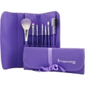 COSMETIC BRUSHES Perfume por