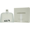 COSTUME NATIONAL SCENT SHEER Perfume tarafından Costume National
