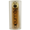COURREGES EMPREINTE Perfume poolt Courreges