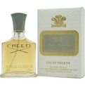 CREED ACIER ALUMINUM Fragrance ar Creed