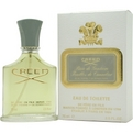 CREED BAIE DE GENIEVRE Fragrance by Creed