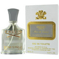 CREED BOIS DE CEDRAT Cologne ar Creed