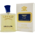 CREED EROLFA Cologne Autor: Creed