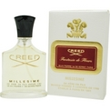 CREED FANTASIA DE FLEURS Perfume Autor: Creed