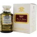 CREED FLEURS DE BULGARIE Perfume pagal Creed