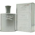 CREED HIMALAYA Cologne de Creed