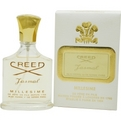 CREED JASMAL Perfume ved Creed
