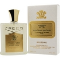 CREED MILLESIME IMPERIAL Fragrance door Creed