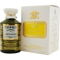CREED NEROLI SAUVAGE Perfume z Creed