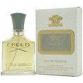 CREED ORANGE SPICE Cologne par Creed