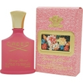 CREED SPRING FLOWER Perfume poolt Creed