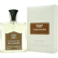 CREED TABAROME Cologne esittäjä(t): Creed