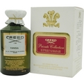 CREED VANISIA Perfume által Creed