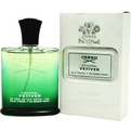 CREED VETIVER Cologne door Creed
