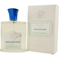 CREED VIRGIN ISLAND WATER Fragrance przez Creed
