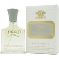 CREED ZESTE MANDARINE PAMPLEMOUSSE Fragrance da Creed