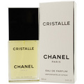 CRISTALLE Perfume by Chanel