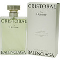 CRISTOBAL Cologne by Balenciaga