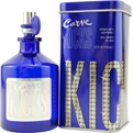 CURVE KICKS Cologne by Liz Claiborne