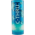 C-THRU BLUE OPAL Perfume by Cthru
