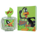 DAFFY DUCK Fragrance esittäjä(t):
