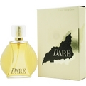 DARE Perfume door Quintessence