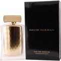 DAVID YURMAN Perfume ved David Yurman
