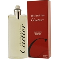 DECLARATION Cologne por Cartier